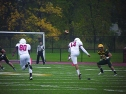 SNC Football v. Monmouth 5