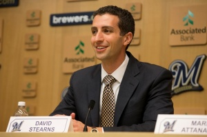 David Stearns-1