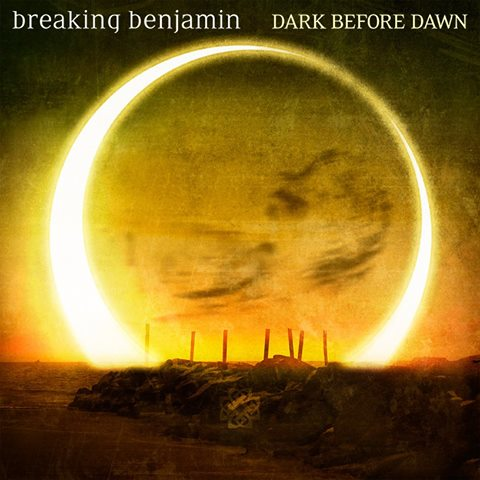 Entertainment_JunkDrawer_BreakingBenjamin