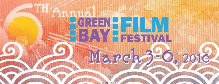 Entertainment_Sam_FilmFestival