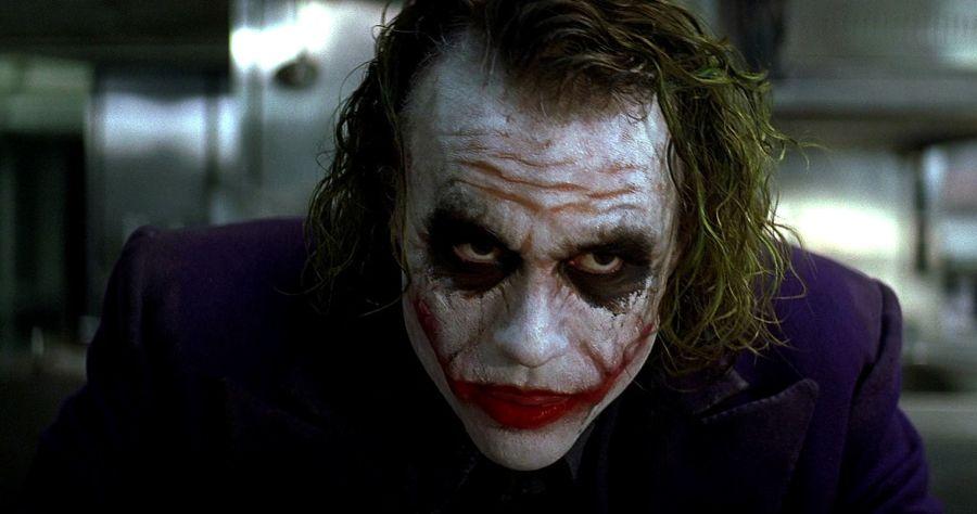 Entertainment_JunkDrawer_Joker