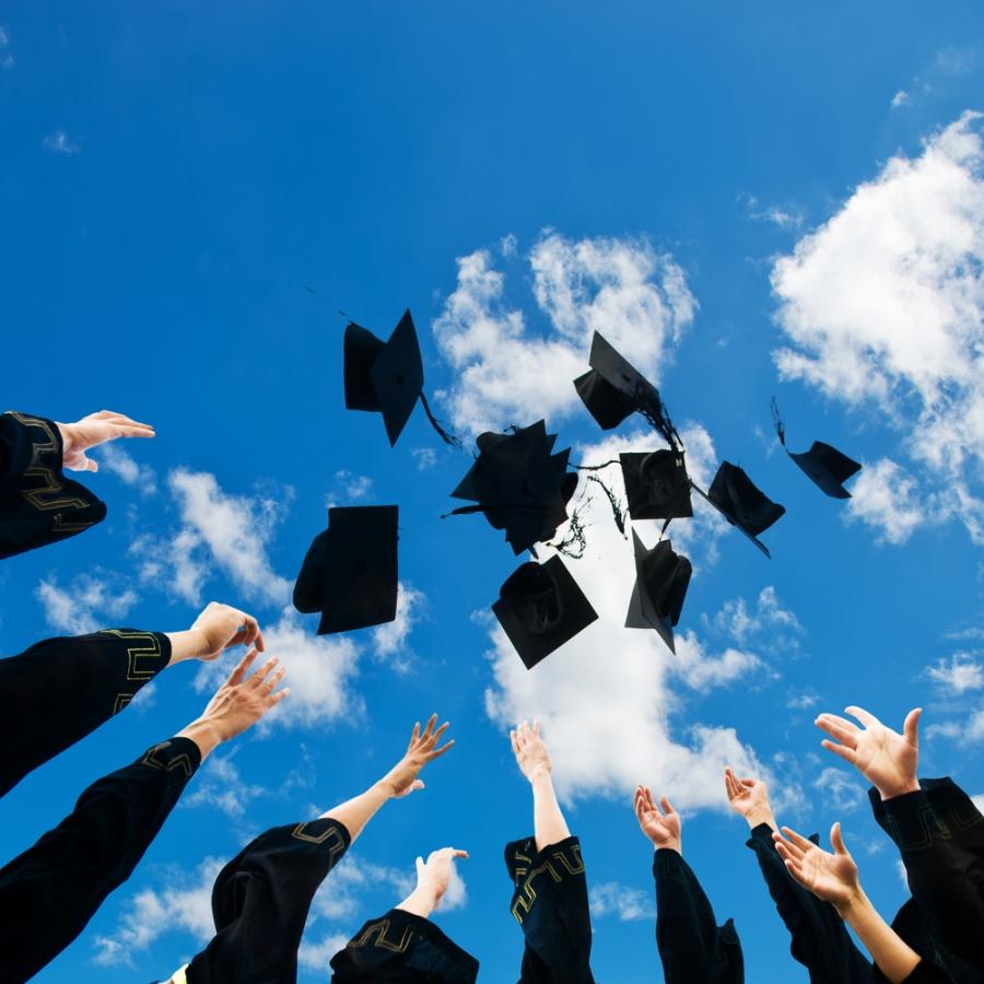 News_Ella_Graduation.jpg